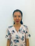 Nguyễn Ngọc Như Trang