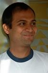 Ashwin Singh