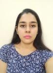 NAVJOT SANDHU BHATIA (1)