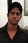 Vidwath Shetty