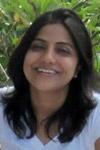 Thanvi Thangam