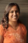 Sindhu Sanjeev