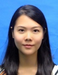 Claire Yee Chern Hooi