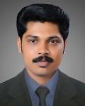 Ratheesh P. N.