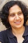 Sanju Upadhyay