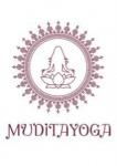 muditalogo2