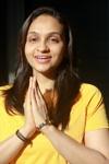 Rima Shetty