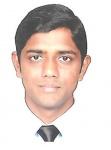 Jayawardhan