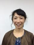 Hiroko Tano