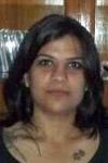 Namita Sanghvi