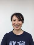 Akiko Arita