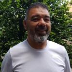 JOSE ROGELIO BARRIOS
