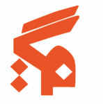 logo_iran