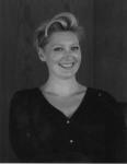 Gillian McCollum