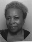 Catherine Nelmes