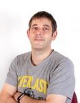 Mark James Szwajcar