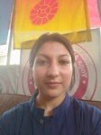 Someya Agrawal