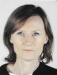 Isabelle Garnier - Ayurvéda-Yoga-Angers