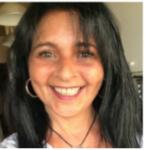 Ana Margarida Machado Fernandes