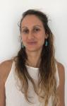 Elisangela Marcolin-Jones