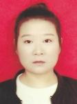 CHEN YING ZHU