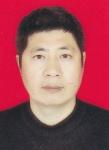 CHEN YING FENG