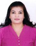 BHARGAVI S. RAO