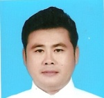 LE TRUNG HU'NG