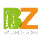 logo-BZ - copie 2