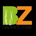 logo-BZ - copie 2