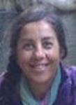 Adriana Carrano