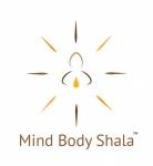 MIND BODY SHALA logo