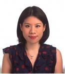 Yi-LUN Huang