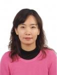 LEE YUN-CHEN