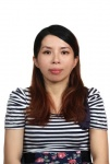Chen Yi Jing