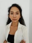 Tran Ai Linh