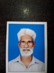 M. Gopalakrishnan