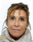 Valérie SEVE-VÛ