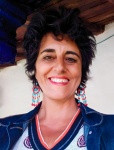 Silvia DIAZ CHICA