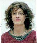 Brigitte Cavanagh