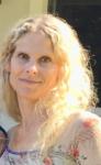 Vistara Sibylle Krukenberg