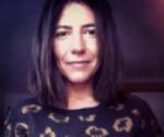 Sandra Goncsalves Tavares Marcelino