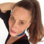 Monica Iglesias