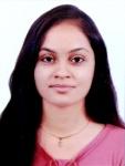 Hiral Bharatray Amin