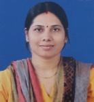 Kanchan Kiran