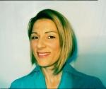 Tijana Aksić