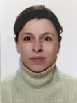 Mirsada Begović