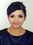 Anisha Nair