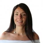 Andrea Kucich