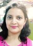 Shweta Mishra